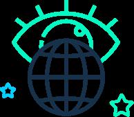 theIntern-Ship logo 5