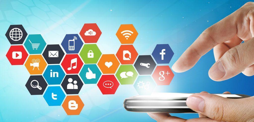 digital-marketing-questions-blueprints